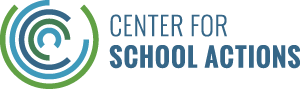 Center for School Actions